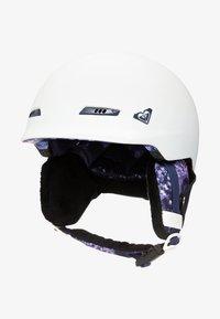 Roxy - ANGIE SRT ERJTL03036 - Helmet - blue - 0