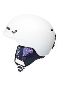 Roxy - ANGIE SRT ERJTL03036 - Helmet - blue - 2