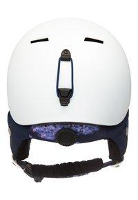 Roxy - ANGIE SRT ERJTL03036 - Helmet - blue - 1