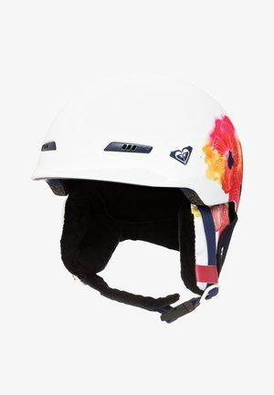 ANGIE SRT ERJTL03036 - Casque - white