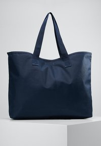 Roxy - WILDFLOWER TOTE - Tote bag - dress blues - 2