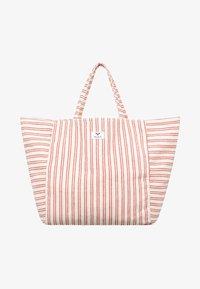 Roxy - Tote bag - deep claret - 0