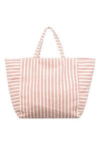 Roxy - Tote bag - deep claret - 1