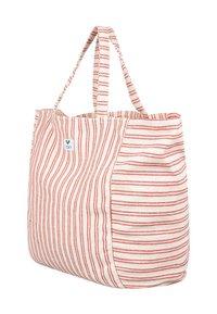 Roxy - Tote bag - deep claret - 2