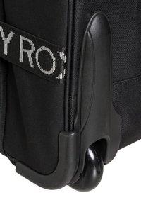 Roxy - MIT ROLLEN FÜR FRAUEN  - Luggage - anthracite - 4