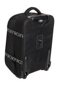 Roxy - MIT ROLLEN FÜR FRAUEN  - Luggage - anthracite - 1