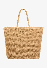 Roxy - Tote bag - sand - 0