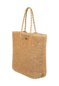 Roxy - Tote bag - sand - 2