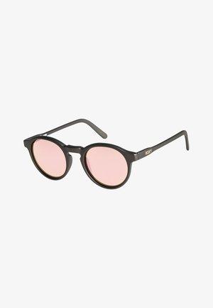 MOANNA - Sunglasses - grey