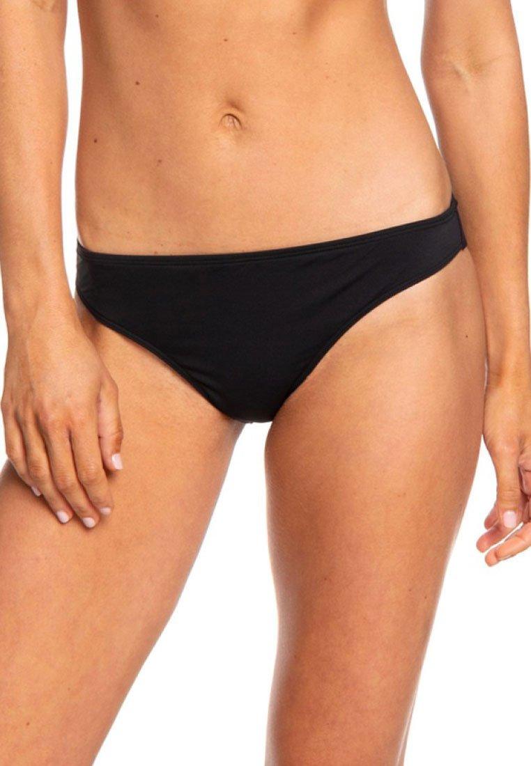 Bas Roxy Roxy BikiniBlack BikiniBlack Bas De De 4RjAL5