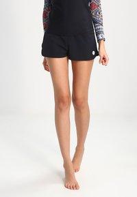Roxy - ENDLESS SUMMER - Bikini bottoms - true black - 0