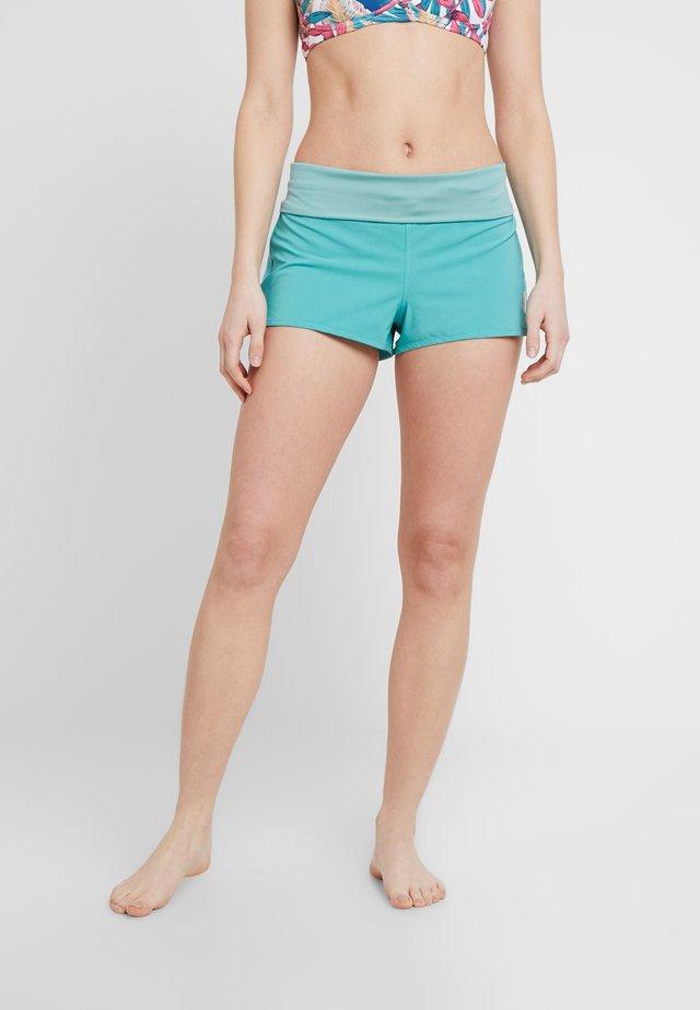 ENDLESS SUMMER - Bikini bottoms - canton