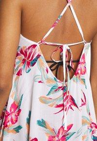 Roxy - Strand accessories - bright white tropic call - 4