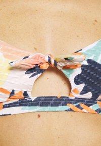 Roxy - SEA BRAL - Bikini top - peach/blush/bright - 5