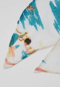 Roxy - INSPIRATION - Haaraccessoire - bright white - 2