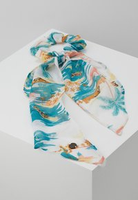 Roxy - INSPIRATION - Haaraccessoire - bright white - 0