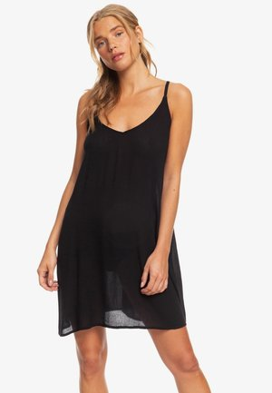 BE IN LOVE - Beach accessory - anthracite