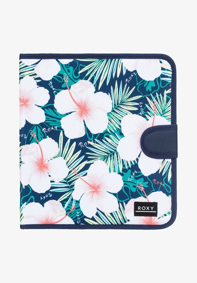WHAT A DAY  - Accessoires - Overig - mood indigo grange fleur