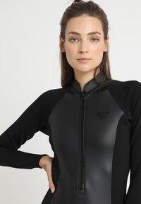 Roxy - Swimsuit - black - 3