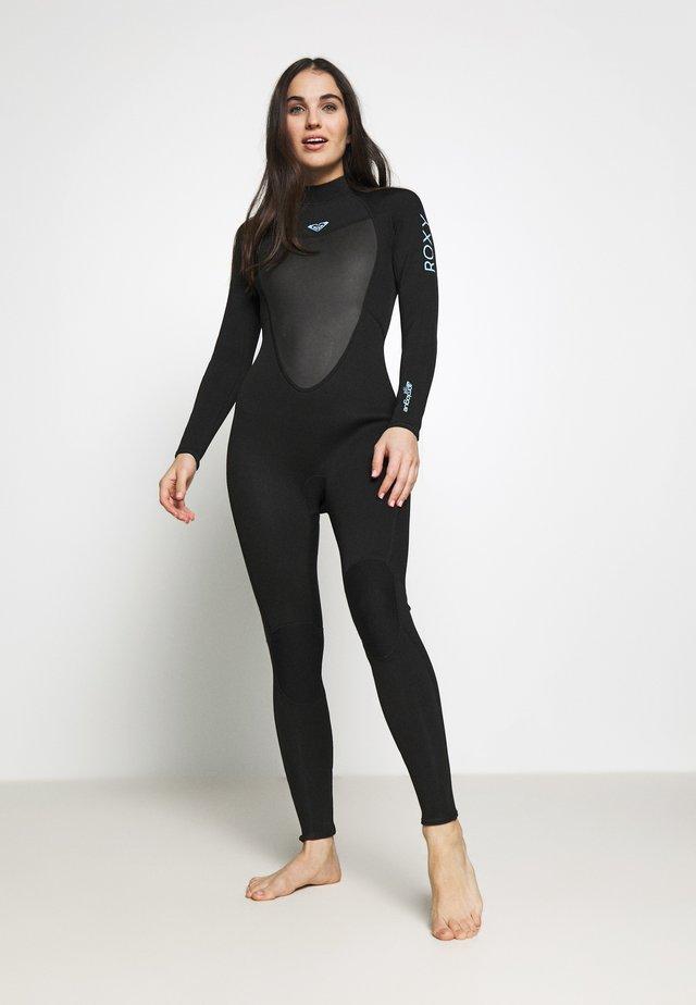 PROLOG - Wetsuit - black