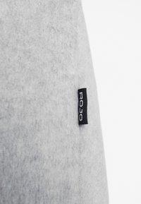 Rojo - MAIN STREET - Skjortebluser - alloy marle - 6