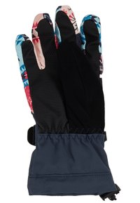 Rojo - GIRLS MAXIMISE GLOVE - Gloves - dark blue - 2