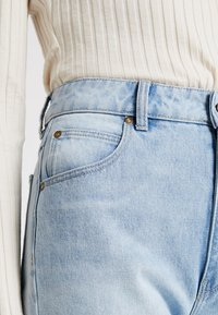 Rolla's - ORIGINAL - Džíny Straight Fit - horizon worn - 5
