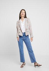 Rolla's - ORIGINAL - Straight leg jeans - cindy blue - 1