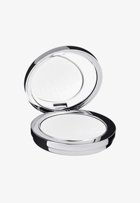 Rodial - INSTAGLAM COMPACT DELUXE TRANSLUCENT HD POWDER - Powder - neutral - 0