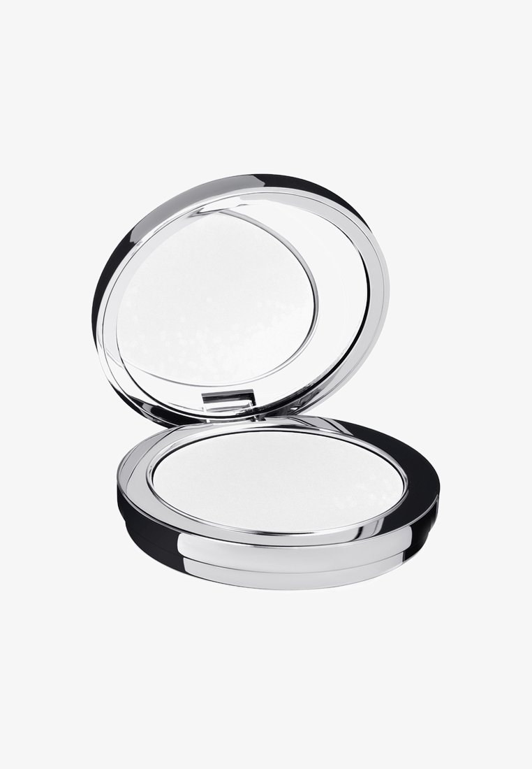 Rodial - INSTAGLAM COMPACT DELUXE TRANSLUCENT HD POWDER - Powder - neutral