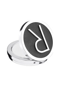 Rodial - INSTAGLAM COMPACT DELUXE TRANSLUCENT HD POWDER - Powder - neutral - 1