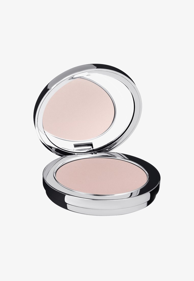 Rodial - INSTAGLAM COMPACT DELUXE ILLUMINATING POWDER - Highlighter - 01