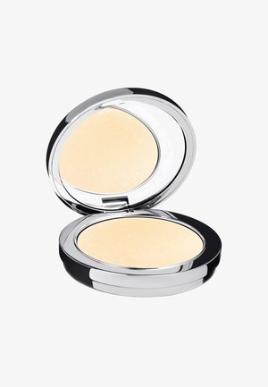 INSTAGLAM COMPACT DELUXE BANANA POWDER - Highlighter - 05 shade