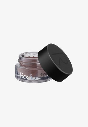 EYE SCULPT - Eye shadow - light brown