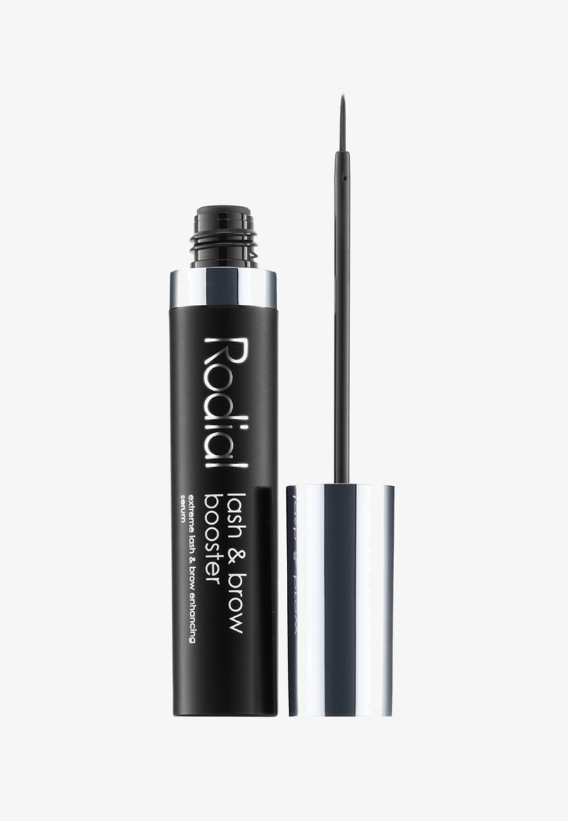 Rodial - LASH & BROW BOOSTER SERUM - Eyelash care - -
