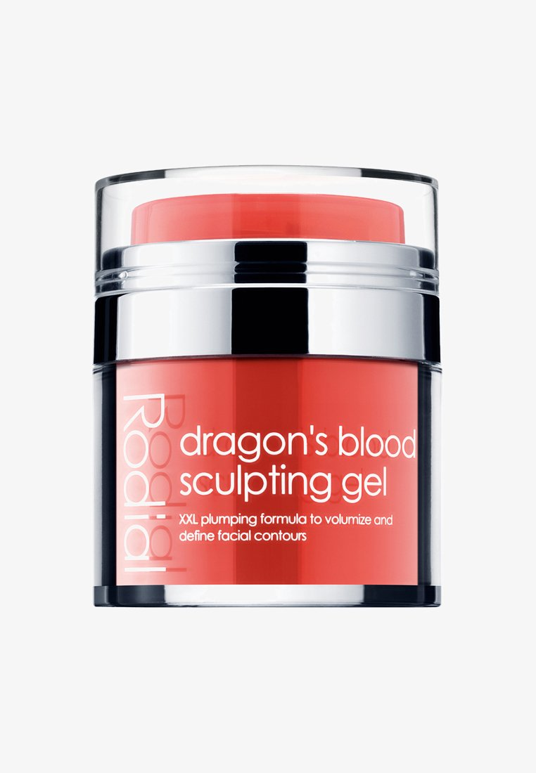 Rodial - DRAGON'S BLOOD SCULPTING GEL 50ML - Serum - neutral