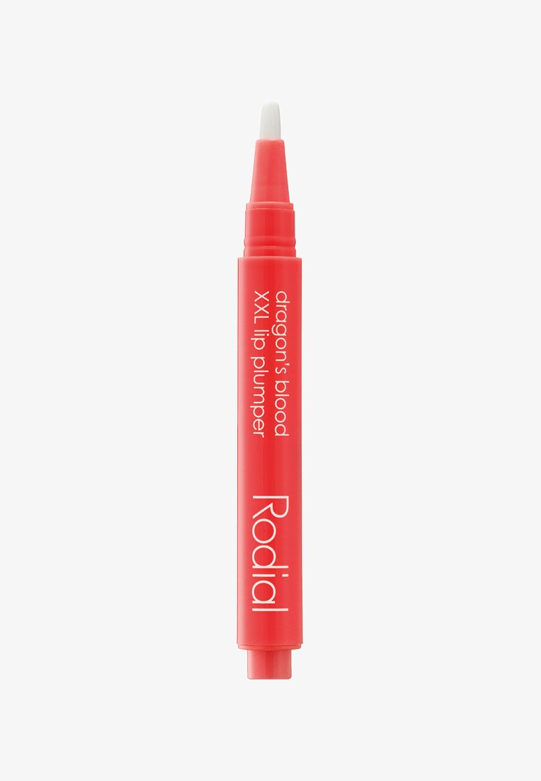 Rodial - DRAGON'S BLOOD XXL LIP PLUMPER - Lip Plumper - -