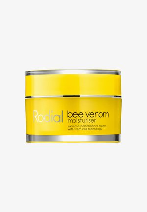 BEE-VENOM MOISTURISER 50ML - Face cream - -