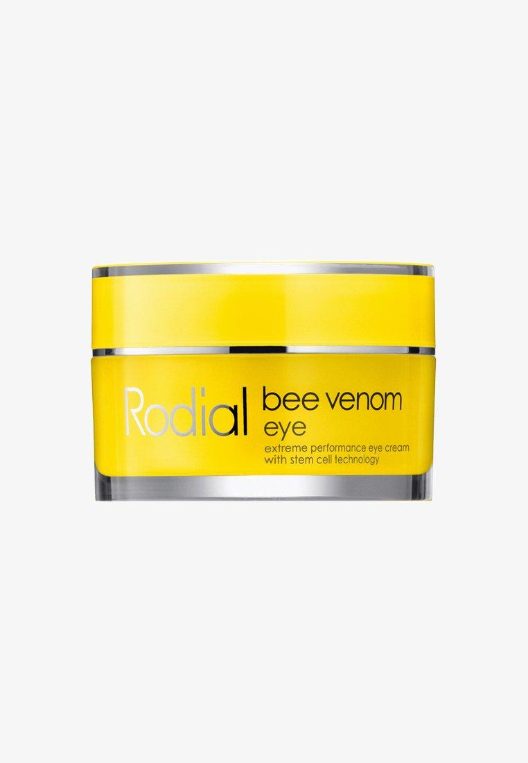 Rodial - BEE-VENOM EYE - Eyecare - -