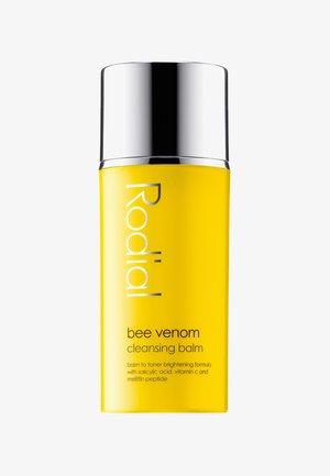 BEE-VENOM CLEANSING BALM 100ML - Cleanser - -