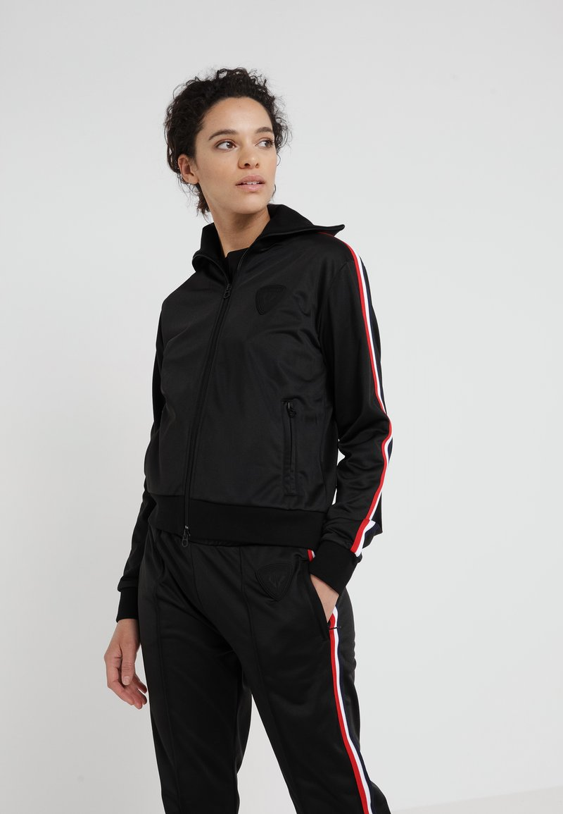 Rossignol Apparel - Treningsjakke - black