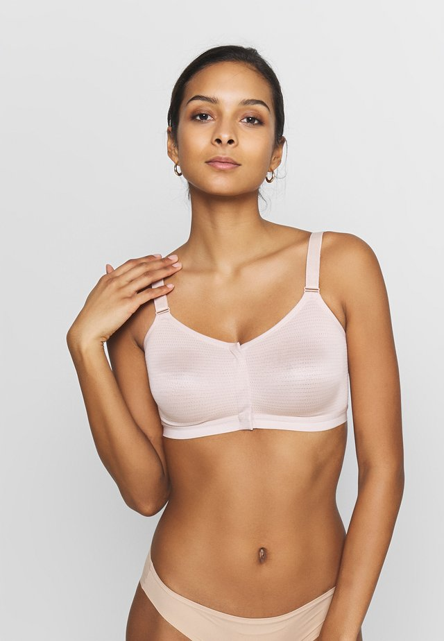 POST SURGERY BRA - Bustier - skin