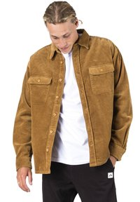 Rusty - Overhemd - brown - 0