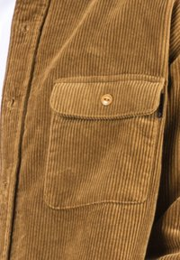 Rusty - Overhemd - brown - 2
