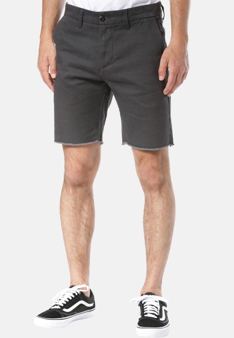 Rusty - Shorts - black