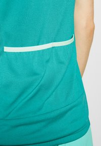 Rukka - RUOVESI - Print T-shirt - green - 5