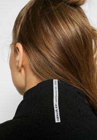 Rukka - RAUVOLA - Training jacket - black - 7