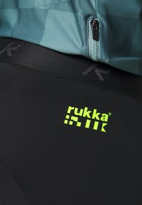 Rukka - RUOVE - Leggings - black - 5