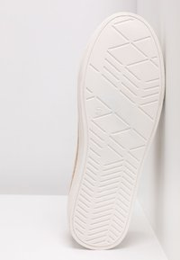 Rubi Shoes by Cotton On - WILLOW PLATFORM - Sneakers basse - natural - 6