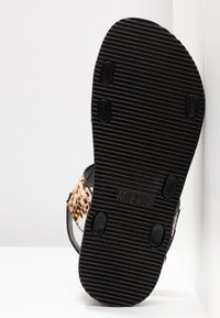 Rubi Shoes by Cotton On - CARTER CHUNKY - Sandalias - multicolor - 6